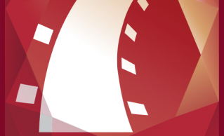 How To Install Ruby On Rails How To Install Ruby On
