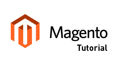 Magento tutorial magento features list for Magento csv import template