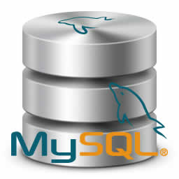 MySQL Database Diagram