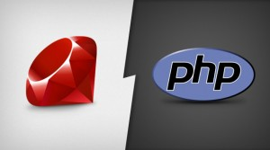 Php vs Ruby