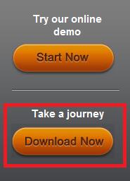 Download TomatoCart