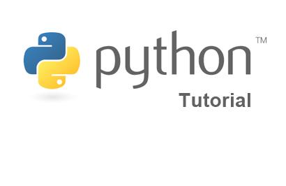Python-Tutorial.jpg