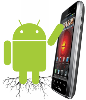 http://www.bugtreat.com/blog/wp-content/uploads/2012/06/Root-your-Android-Phone.jpg