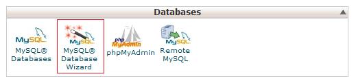 TomatoCart Mysql Database 4
