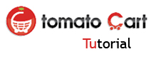 TomatoCart Tutorial