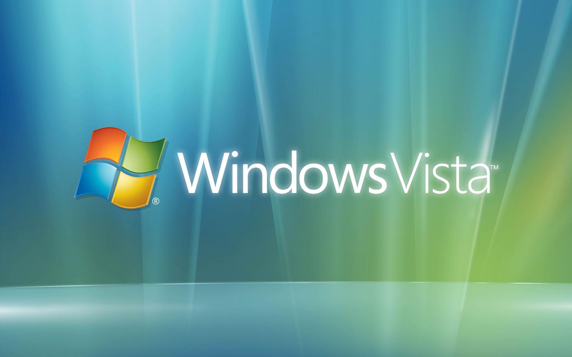Vista Для Windows Xp Скачать