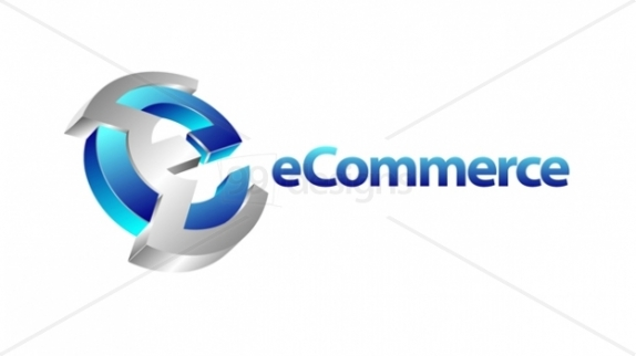 how to estimate an ecommerce website