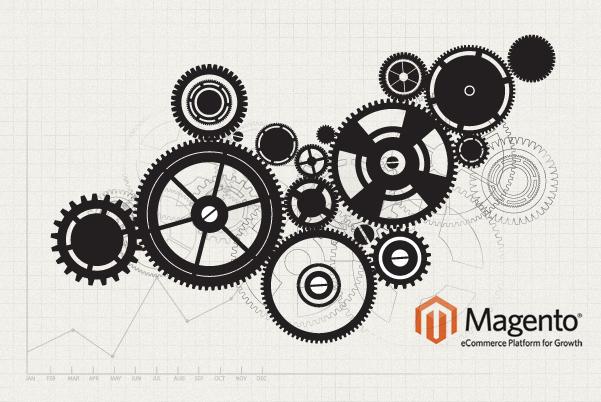 magento-modules