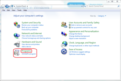 allocate-more-memory-to-java-in-windows-7-2