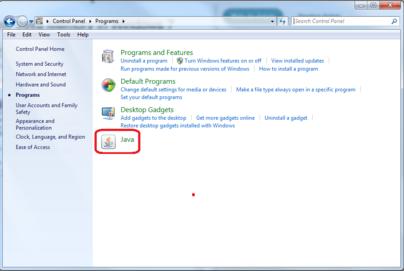 allocate-more-memory-to-java-in-windows-7-3