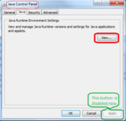 allocate-more-memory-to-java-in-windows-7-5
