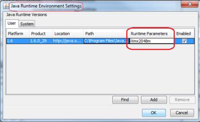 allocate-more-memory-to-java-in-windows-7-6