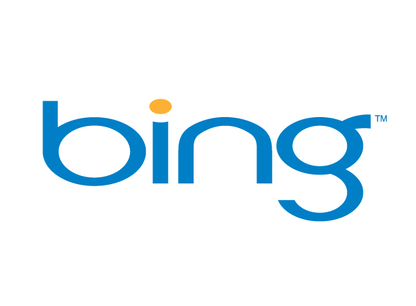 How To Add Url To Bing Search Engine