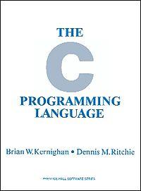 c-programming-language