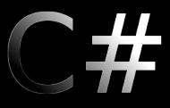 c-sharp-logo-1