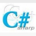 Steps to run a Program in C Sharp