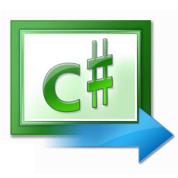 c-sharp-logo