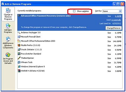 downgrade-to-internet-explorer-6-from-7-step-3