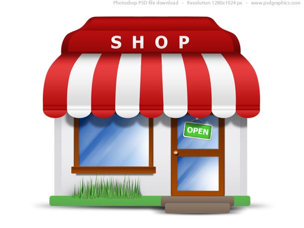 online-store-icon-1
