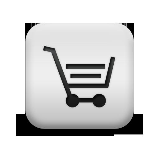 online-store-icon