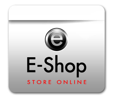 online-store-logo