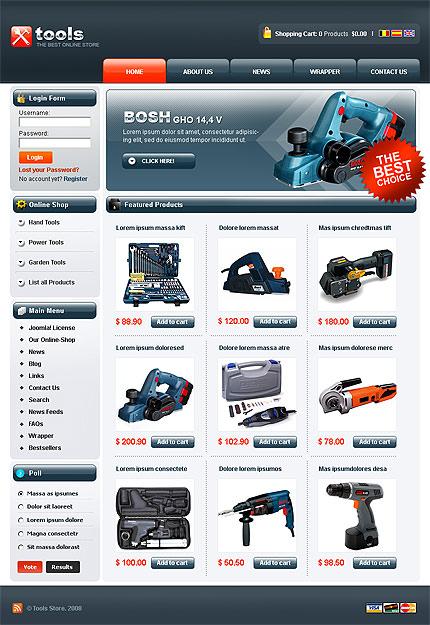 online-store-template.jpg
