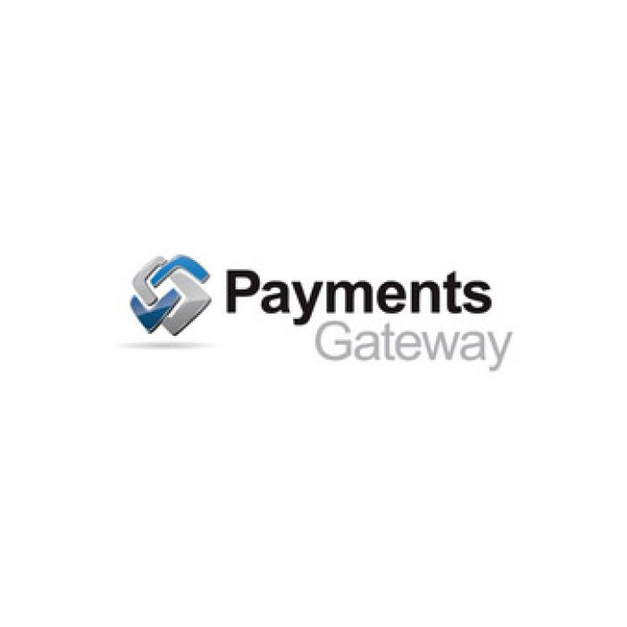 how to add payment gateway in ecommerce website
