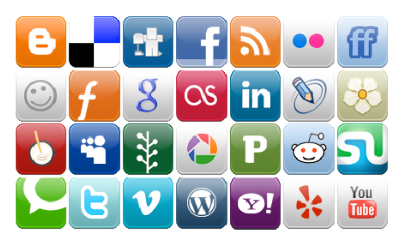 Social networking site that is predominately used by professionals and