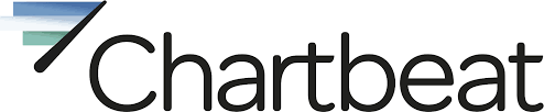 Chartbeat Web Analytics Tool - Bugtreat Blog