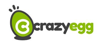 Crazy Egg Analytics Tool - Bugtreat Blog