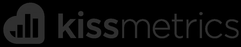 Kissmetrics Web Analytics Tool - Bugtreat Blog