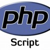 how to create rss feed in php