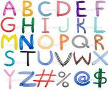 Top 5 Web safe Fonts
