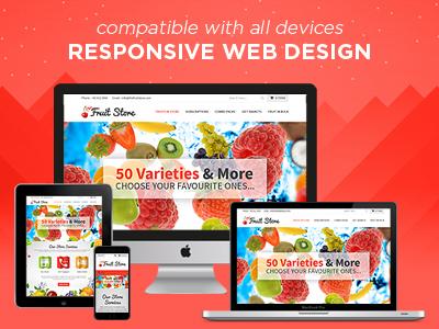 blog_responsive