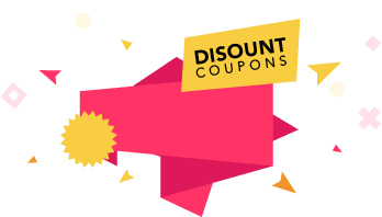 discount_img