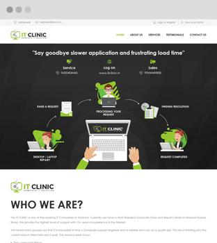 itclinic