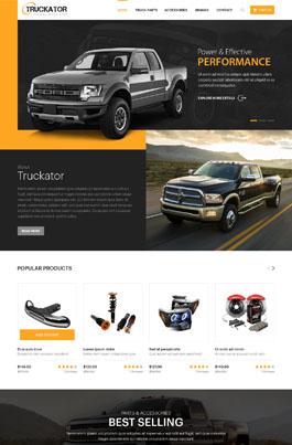 Truckator