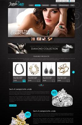 Jewels Cave