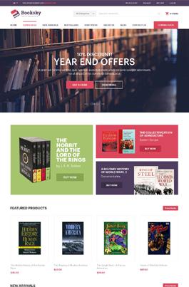 Booksky