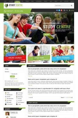 Study Centre